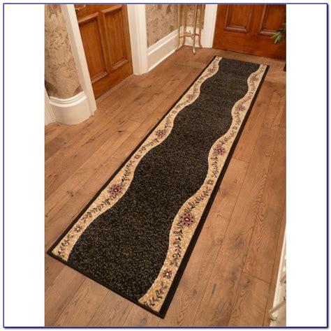 rugs for hallway runner rugs for hallway ireland rugs home design ideas 0yrz40z7ba