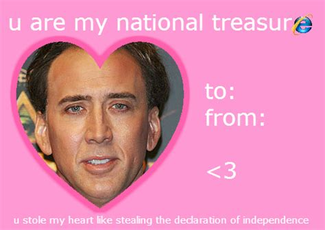 Valentines Day Meme Cards - valentines day card meme tumblr