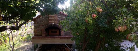 giardino dei limoni nel giardino dei limoni bed and breakfast b b agnone cilento