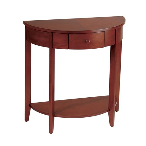 Console Offices console office table walnut console sofa tables