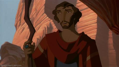 cartoon film of moses moses dreamworks animation wiki