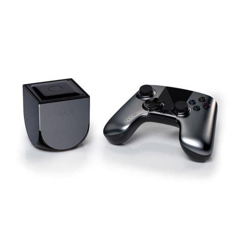 costo wii console console android ouya in vendita prezzo