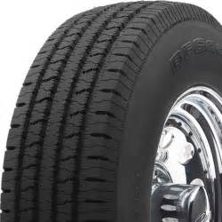 Truck Tires Ta Bf Goodrich Light Truck And Suv Tires Commercial T A All