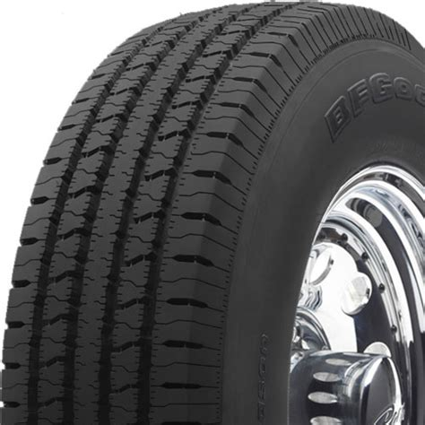 the lights ta bf goodrich all season tires search engine at