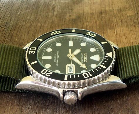 Seiko Divers 7s26 fs seiko divers 7s26 0050 7s26 0030 and 7002 free ship