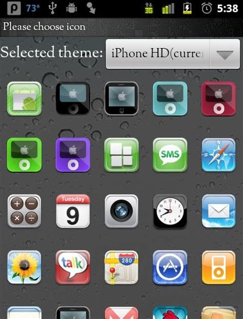 themes go launcher hd go launcher ex theme hd ios apk for android aplikasi