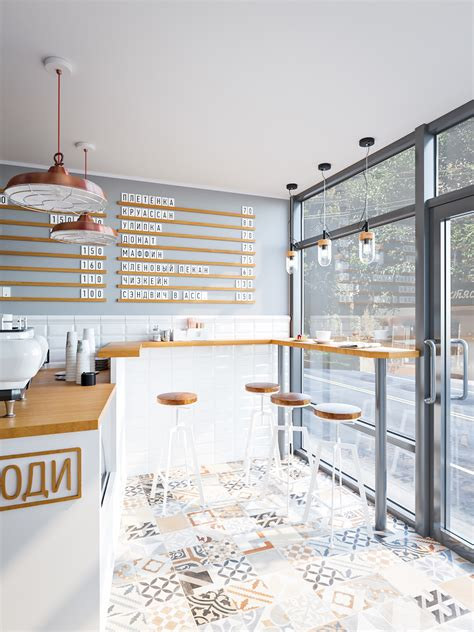 klein cafe interieur coffee and people cafe interior on behance 171 r e s t a u