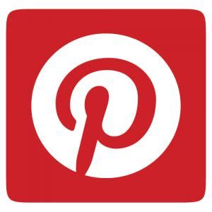 pinterest com pinterest isn t pedagogy texas library association