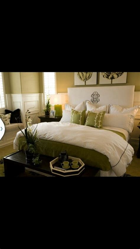 feng shui bedroom love love this feng shui and love on pinterest