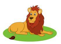 free lion clipart clip art pictures graphics