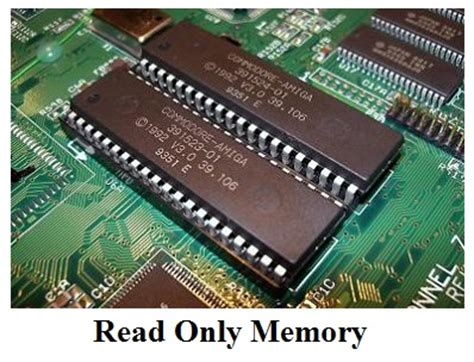 ram is a permanent storage location memory management and types of storage devices