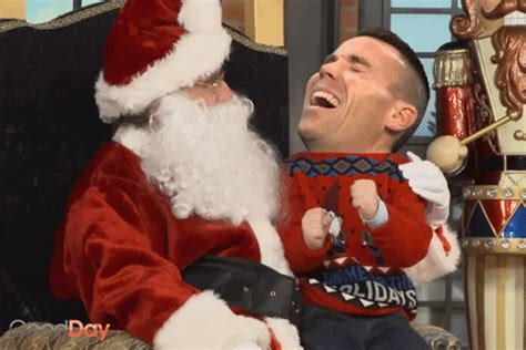 xmas gifs find share  giphy