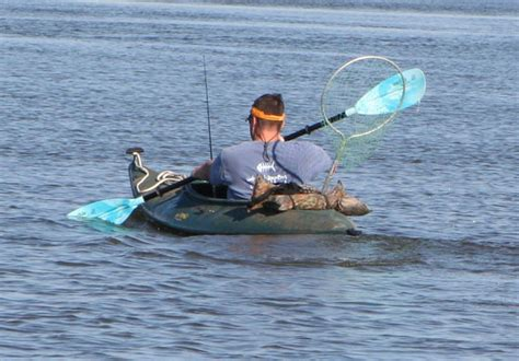 fishing boat attack fishing friday kayak attack boats