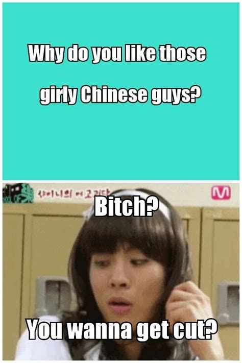 Kpop Memes - kpop meme kpop pinterest