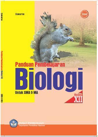 Biologi Kelas 12 Pusat Perbukuan seri buku biologi sma kelas 12 bse 171 blogbiologiku