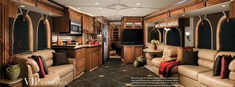 motor home interiors motorhome luxury interiors omahdesigns net