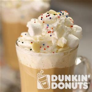 Detox Coffee Dunkin Donuts by 17 Best Images About Coffee And Cocoa Concoctions On