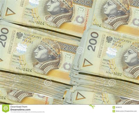 currency converter zl to euro polish currency pln baticfucomti ga