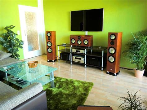 mein wohnzimmer mein wohnzimmer 850r canton canton reference creaktiv