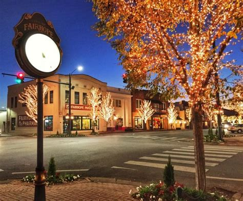 quaint little towns in the united states the 10 most charming and quaint towns in alabama