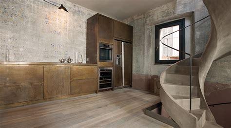 pavimenti legno prefiniti pavimenti in legno prefiniti i masselli garbelotto