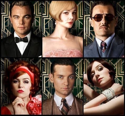 symbols in the great gatsby parties 123 best the great gatsby images on pinterest gatsby