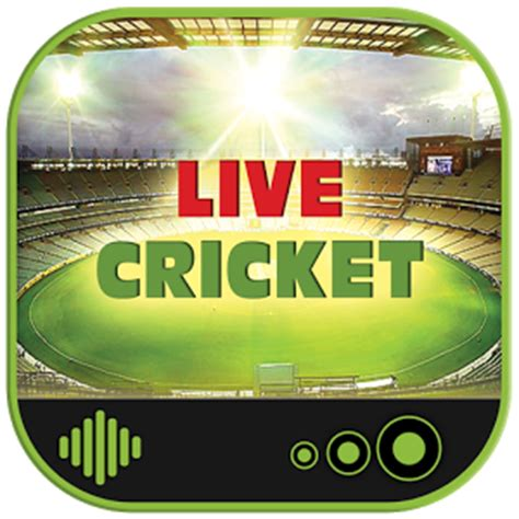 live cricket matches android apps on google play