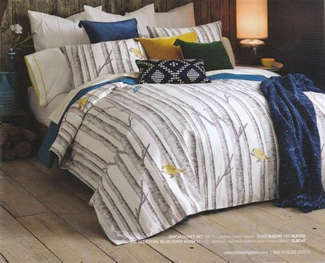 Bedding Superstore by Birch By Blissliving Home Beddingsuperstore