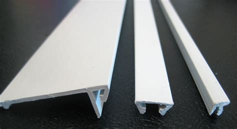 Replacement Window Sills Pvc Replacement Windows Trim Kit Ringer Windows