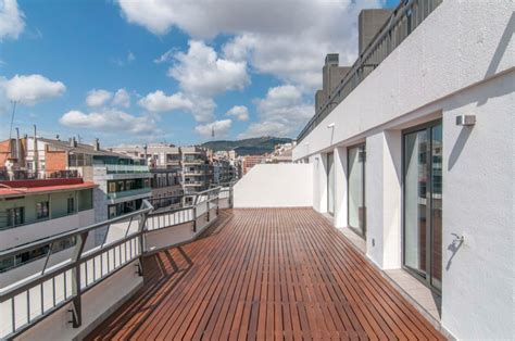 patio interior uso privativo elementos comunes de uso privativo terrazas y patios