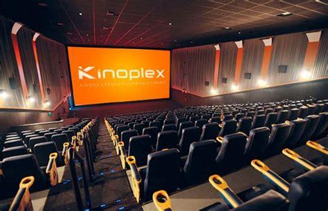 uci cinema porto sant ingresso para o cinema kinoplex peixe urbano