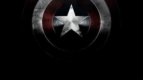captain america desktop wallpaper hddesktopwallpaperorg