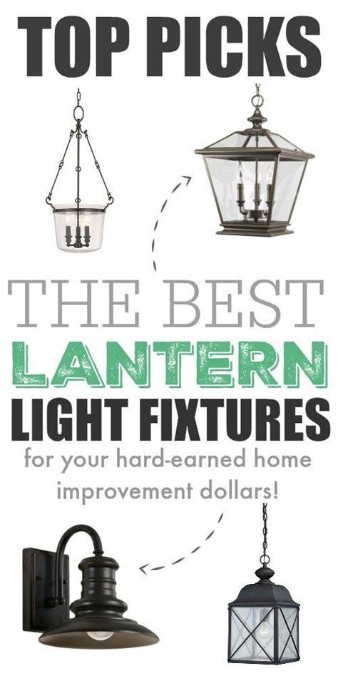 Cottage Style Kitchen Designs beautiful lantern style light fixtures kitchen decor