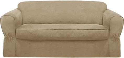 bed bugs and leather couches protecting fabric and leather sofas from bed bugs sofas