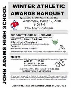 high school football program template 1000 images about of fame on banquet