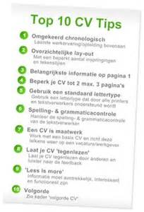 Curriculum Vitae For Artists by 1000 Images About Idee 235 N Cv On Pinterest Cv Tips