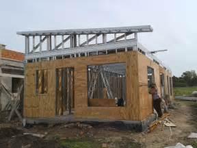 hice mi casa en steel framing y quiero compartirlo taringa