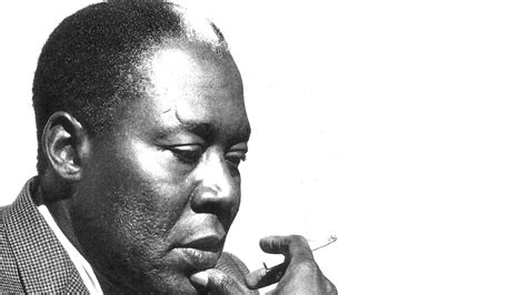 memphis slim happy birthday memphis slim down in the groove