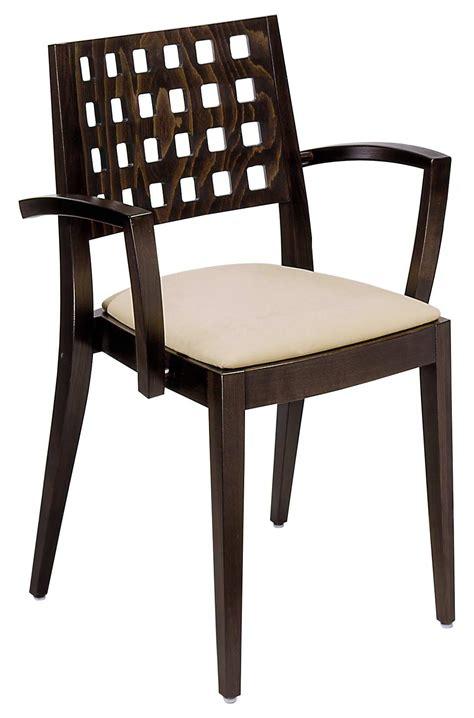 stuhl buche massiv stuhl buche massiv sp 3372 im benfershop kaufen