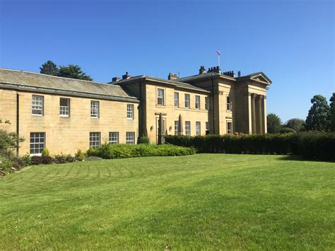 Northumberland Luxury Real Estate For Sale Christie S Luxury Homes Northumberland