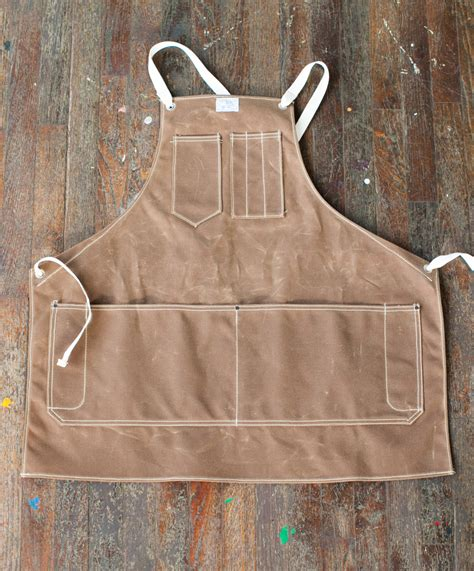 pattern for woodworking apron woodworking aprons patterns