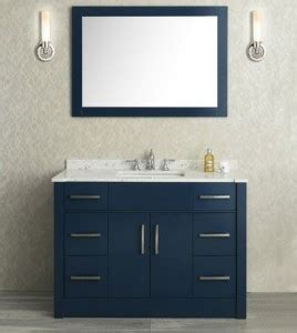 Bathroom Vanities Best Prices with Best Prices On Bathroom Vanities Steam Shower Inc
