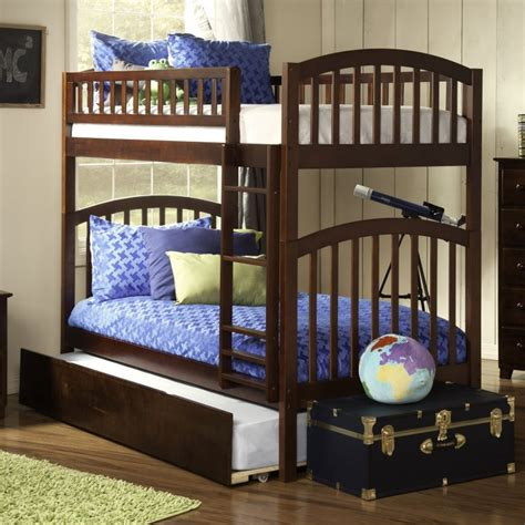 Kasur Anak Minimalis kasur tingkat anak perempuan cv khalifah furniture cv