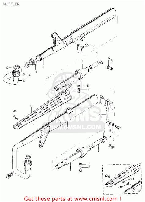 yamaha yl2 wiring diagram new wiring diagram 2018