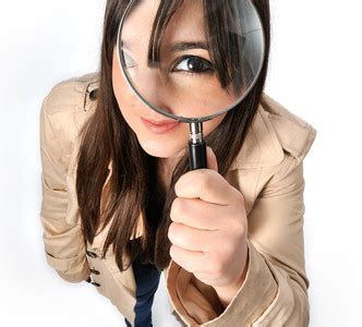 Mba Mistake by Mba Application Mistake One Preparatory Research
