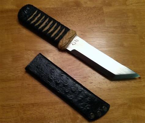 american knife maker knife makers