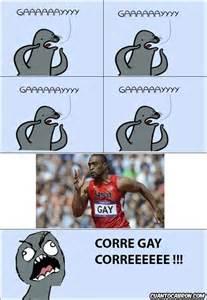 Gaaaaaay Meme - cu 225 nto cabr 243 n b 250 squeda de homophobic seal en