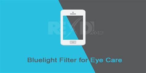 best blue light filter app for android bluelight filter for eye care 2 7 8 apk mod all features