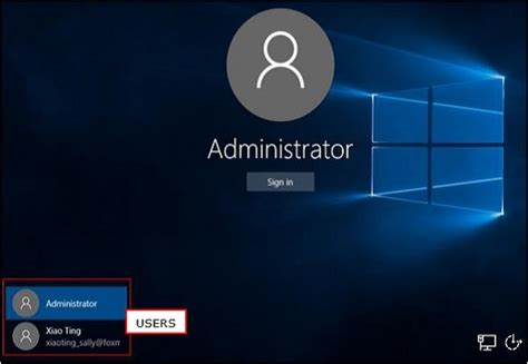 user s administrator s guide to theformtool pro doxsera and doxsera db books windows 10 users management