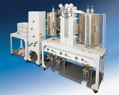 packed bed reactor learn to design a packed bed tubular reactor beijing